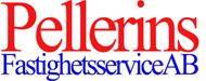 Pellerins Fastighetsservice AB